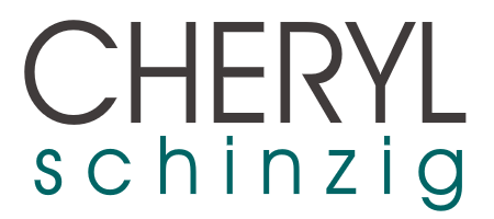 Cheryl Schinzig's Blog