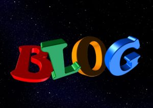 How To Setup A Website Using WordPress